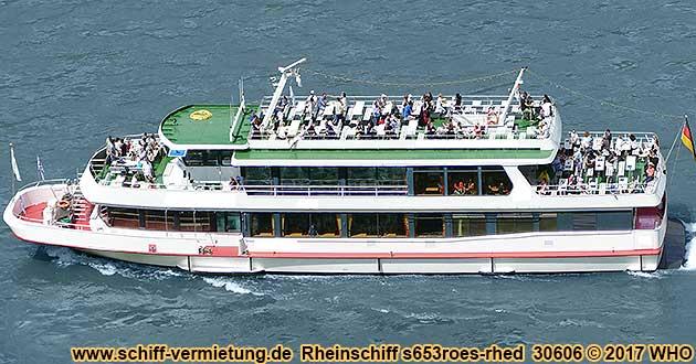 Boot Mieten Main Frankfurt