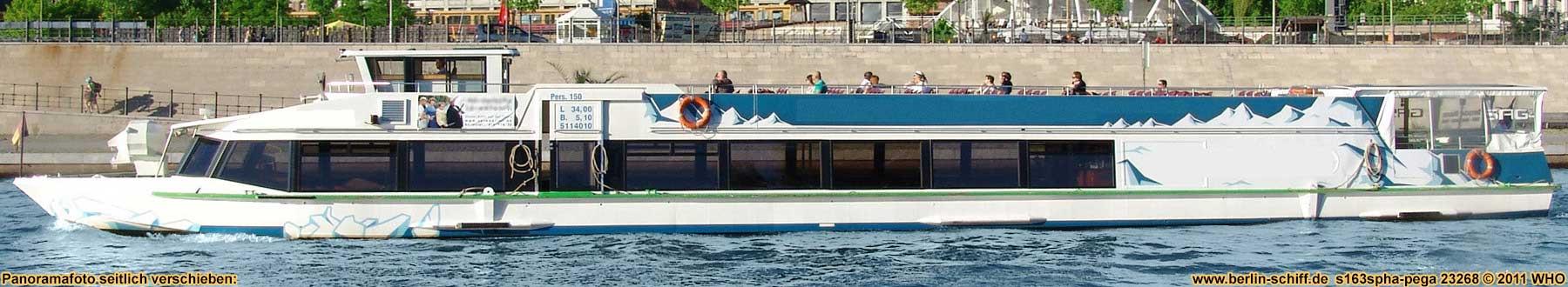 spreedampfer mieten schifffahrt spree berlin charterschiffe partyschiff schiff tiergarten. Black Bedroom Furniture Sets. Home Design Ideas
