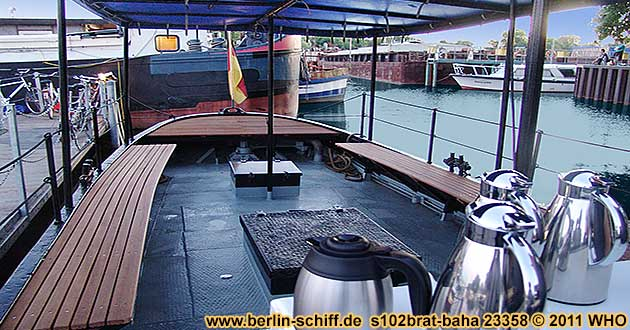 Billig Bord Gasgrill : Berlin spree grillboot partyboot 2018 2019 rummelsburger bucht