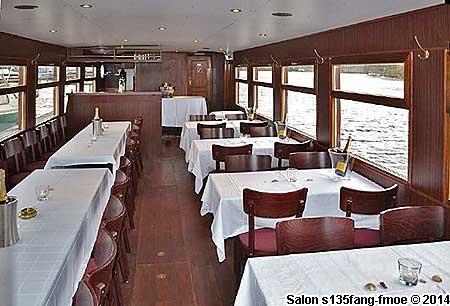 havelschiff partyschiff berlin reinickendorf tegel spandau havel tegeler bootsparty. Black Bedroom Furniture Sets. Home Design Ideas