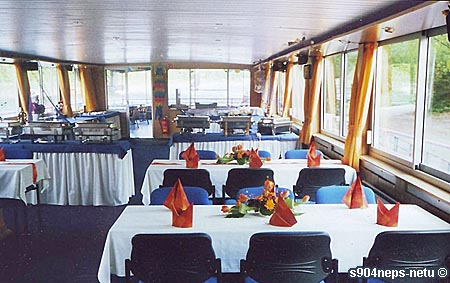 rhein main donau kanal n rnberg f rth partyschiff schiff mieten 2018 2019 bamberg forchheim. Black Bedroom Furniture Sets. Home Design Ideas