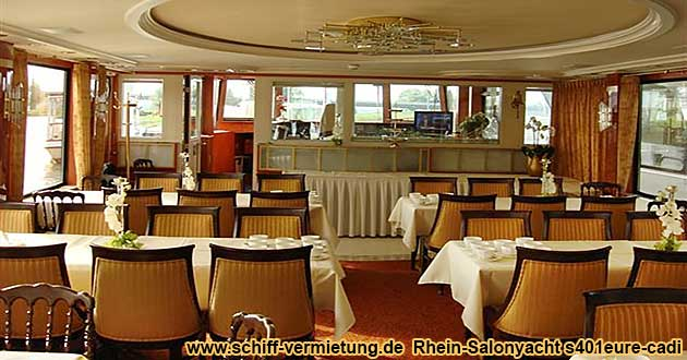 rhein schifffahrt salonyacht rheinschiff charterfahrt 2018 2019 niederrhein emmerich rees wesel. Black Bedroom Furniture Sets. Home Design Ideas