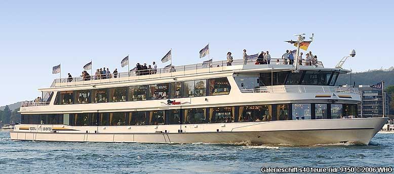 silvester duisburg schiff