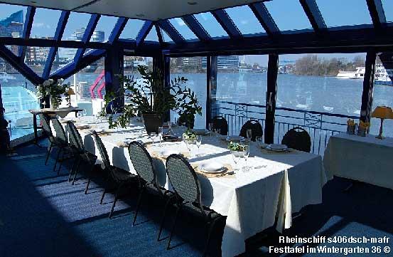 partyschiff d sseldorf nrw mieten rhein krefeld uerdingen partyboot medienhafen rheinfahrt. Black Bedroom Furniture Sets. Home Design Ideas