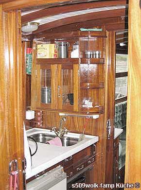 k ln rhein schiff mieten d sseldorf partyboot partyschiff bootstour boot anleger bonn party. Black Bedroom Furniture Sets. Home Design Ideas