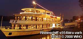 Idee Weihnachtsfeier Firma.Hamburg Weihnachtsfeier 2019 2020 Ideen Weihnachtsfeiern Elbe Schiff
