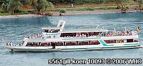 Weihnachtsfeier Schiff Köln.Betriebsweihnachtsfeier Weihnachtsfeier Auf Dem Rhein Schiff Mieten