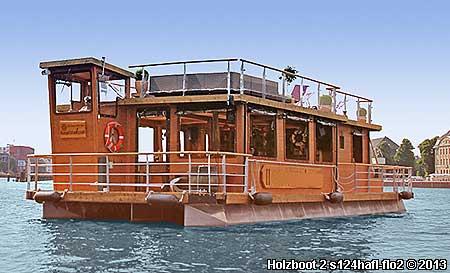 spreefahrt bootsfahrt berlin spreeboot spreetour partyboot grillboot rundfahrt friedrichshain. Black Bedroom Furniture Sets. Home Design Ideas