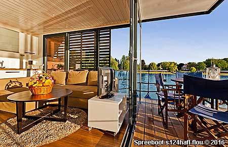bootscharter charter bootstour berlin 2018 2019 schiff mieten grillboot partyboot schiffstour. Black Bedroom Furniture Sets. Home Design Ideas