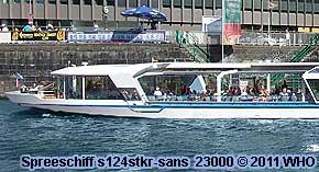 Billig Bord Gasgrill : Grillen spree landwehrkanal grillschiffe berlin grillparty schiff
