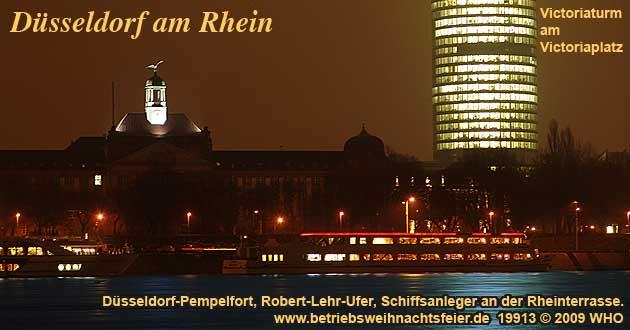 Weihnachtsfeier Schiff Köln.Betriebsweihnachtsfeier Köln Weihnachtsfeier Düsseldorf Rhein Schiff